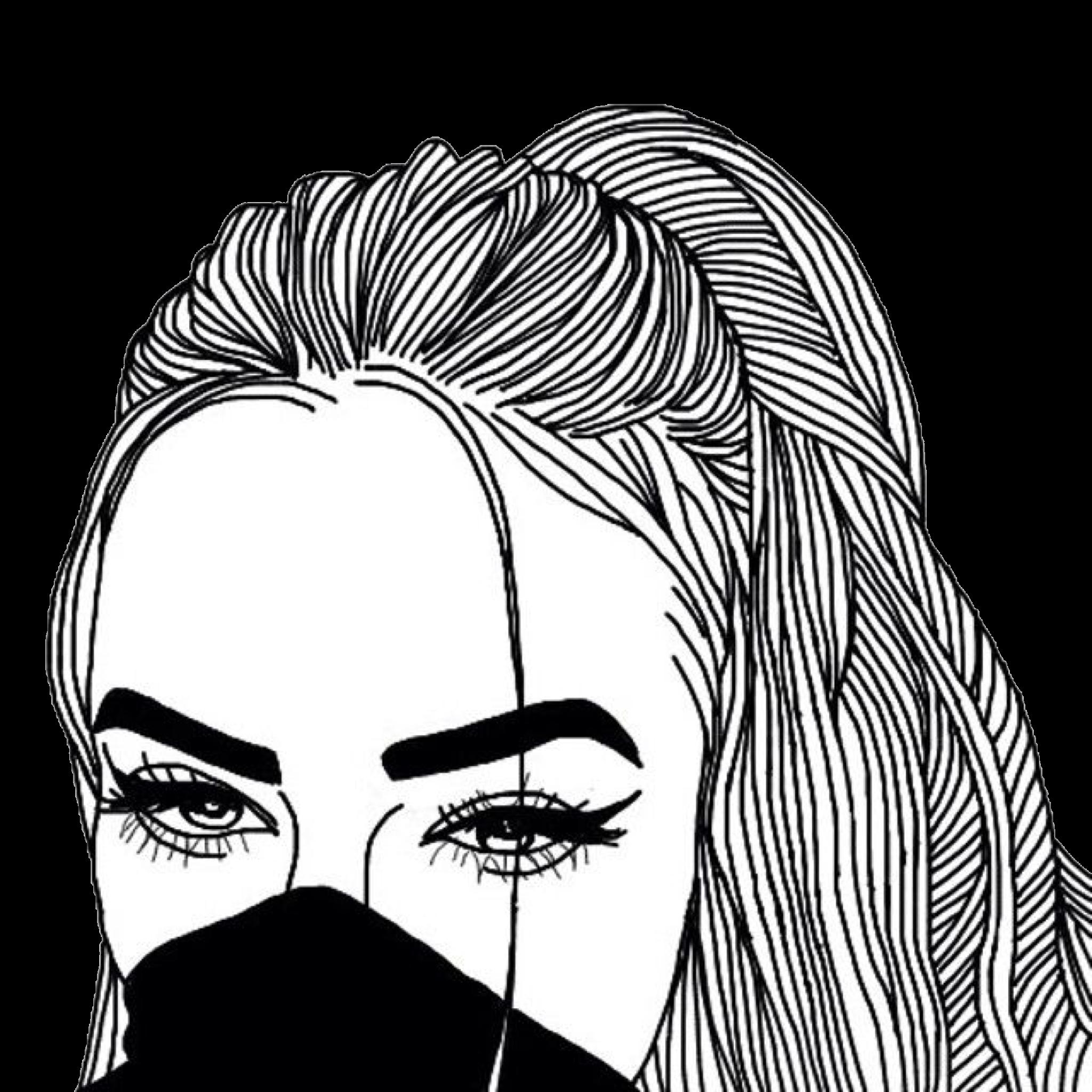 vector transparent Eyes tumblr at getdrawings. Drawing pain emotional