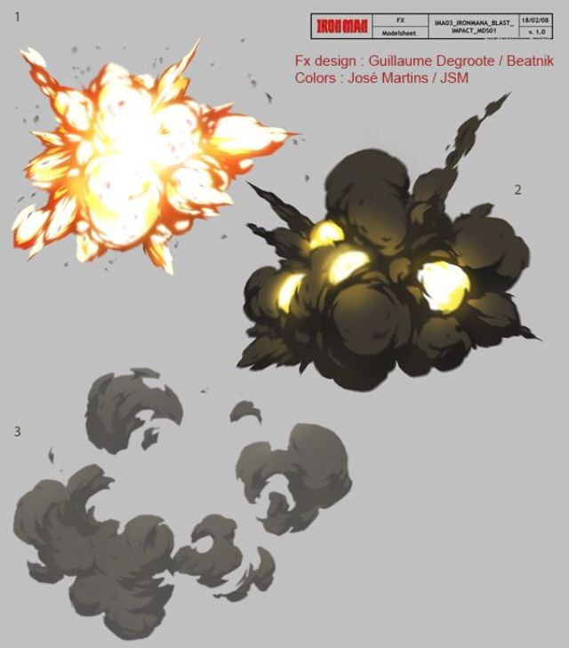 svg download Drawing explosions explosion animation. Efx drawings .