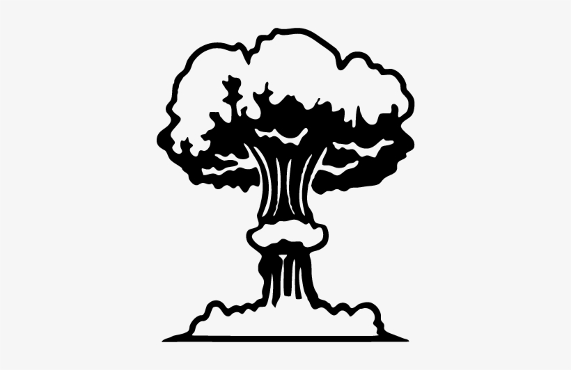 image free stock Drawing explosions sad. Clip library download walldecal.
