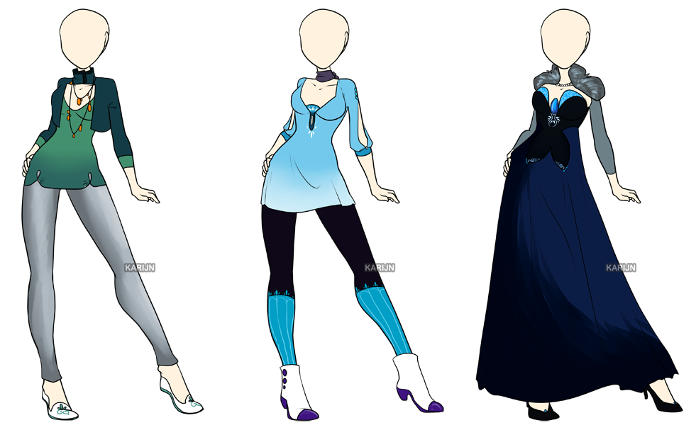 image transparent Adoptables closed by karijn. Drawing outfits fashion