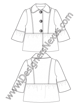 clip art transparent Technical Flats V