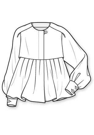 graphic library download ruffle drawing technical #115417243