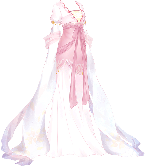 png transparent library drawing robes long dress #95478060