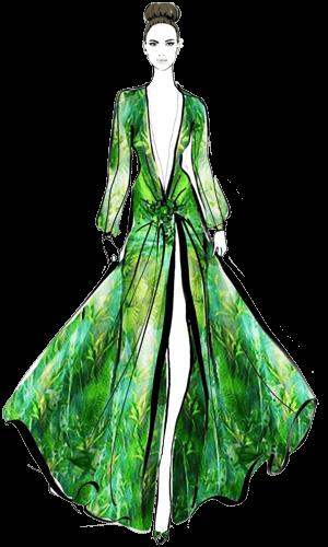 graphic transparent download Fashion Design Course Syllabus