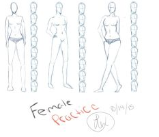 png library stock Drawing females. Forum help with deviantart