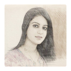 picture free download Pin by hatim on. Drawing portrait colored pencil