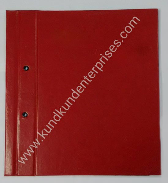 vector transparent library Drawing files. Manufacturer exporters from delhi.