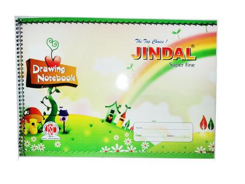 banner freeuse library Jindal file a cartridge. Drawing files.