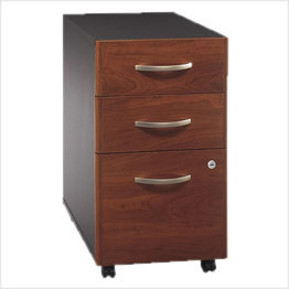 picture royalty free download Filing Cabinets You