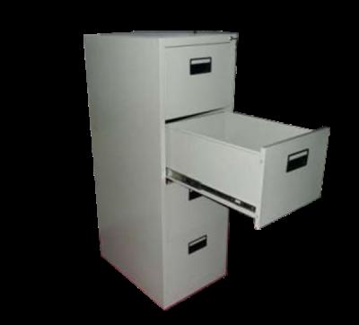 clip art transparent download Four Draw Office Cabinet