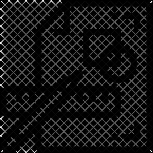 royalty free stock drawing files kyudo #94142180