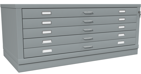 image royalty free stock Innovative Large format Filing Cabinets in the UK