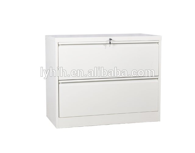 png library library Buy Cheap China a lateral file cabinet Products