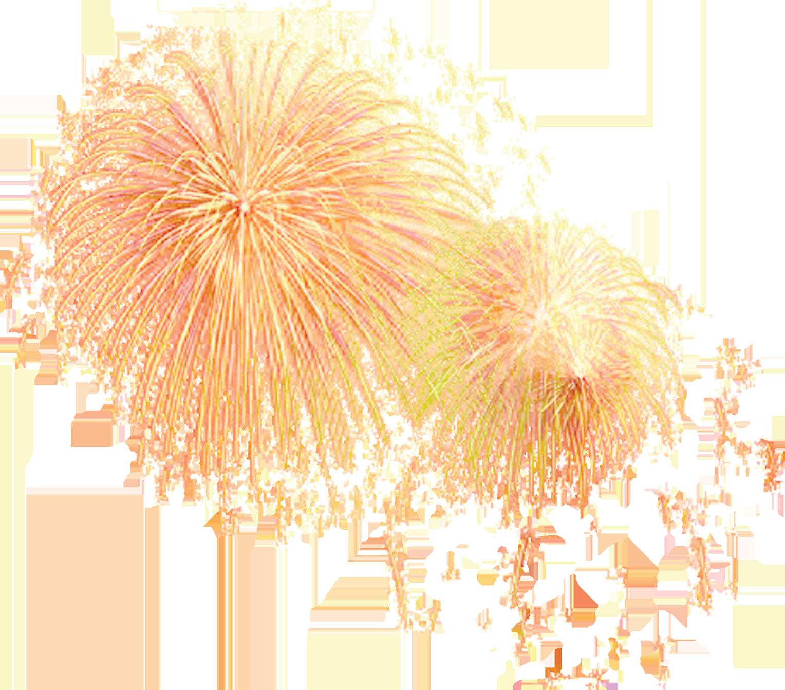 jpg black and white library Adobe Fireworks