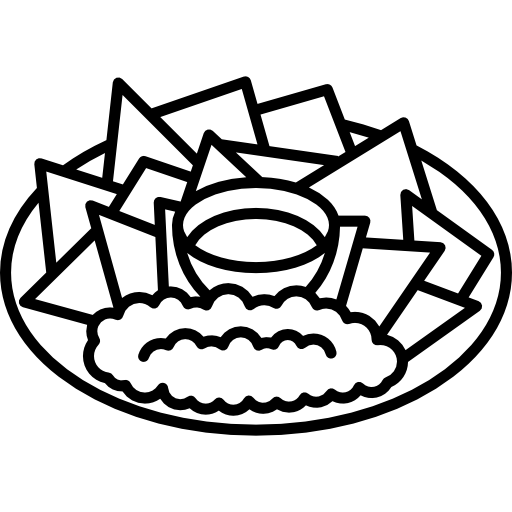 clip art royalty free library Drawing storage food. Images at getdrawings com