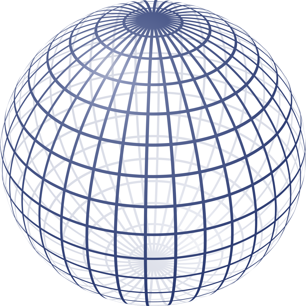 graphic free library Sphere wikipedia . Drawing reflections crystal ball