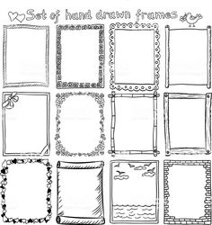 image free download Drawing frames. Photo frame at paintingvalley