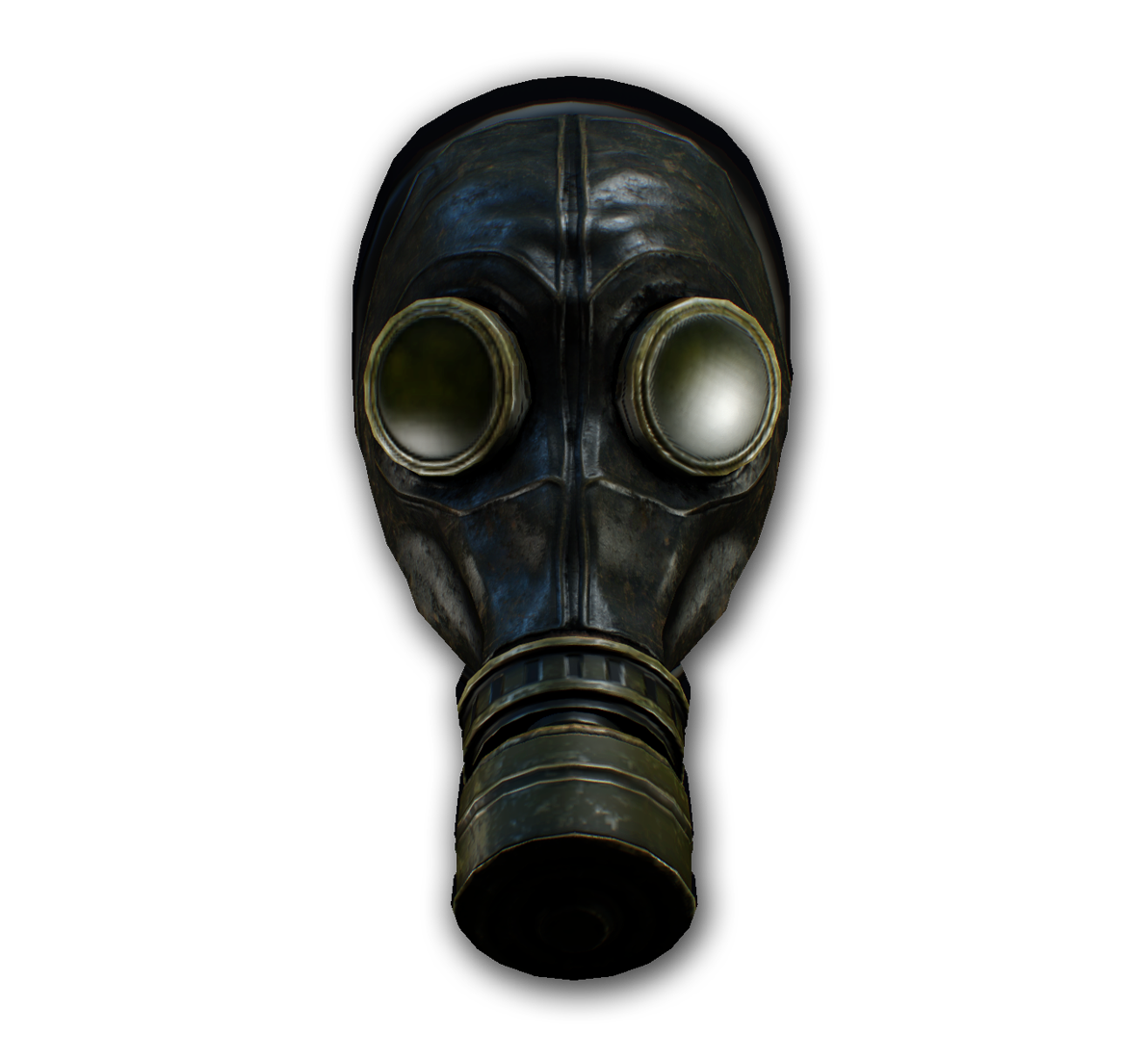 banner download gasmask drawing hood #113092042