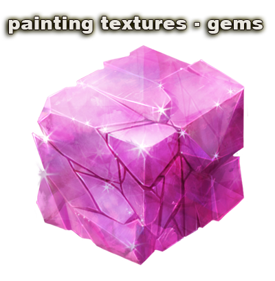clipart download painting textures