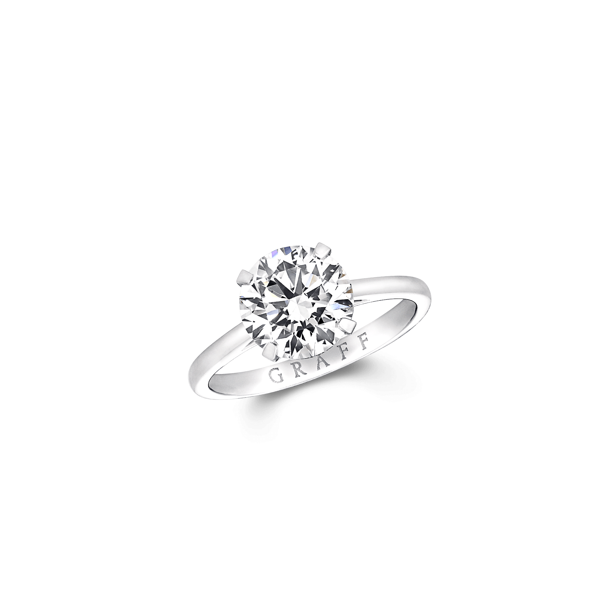 clip art black and white download Engagement Ring