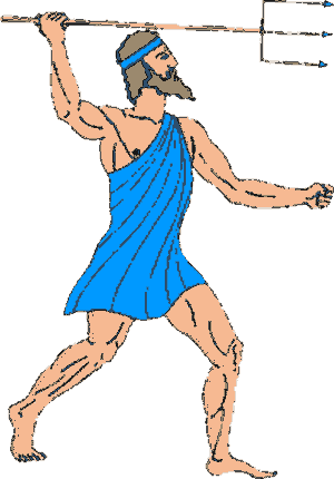vector transparent download Collection of free Aphrodite drawing greek god