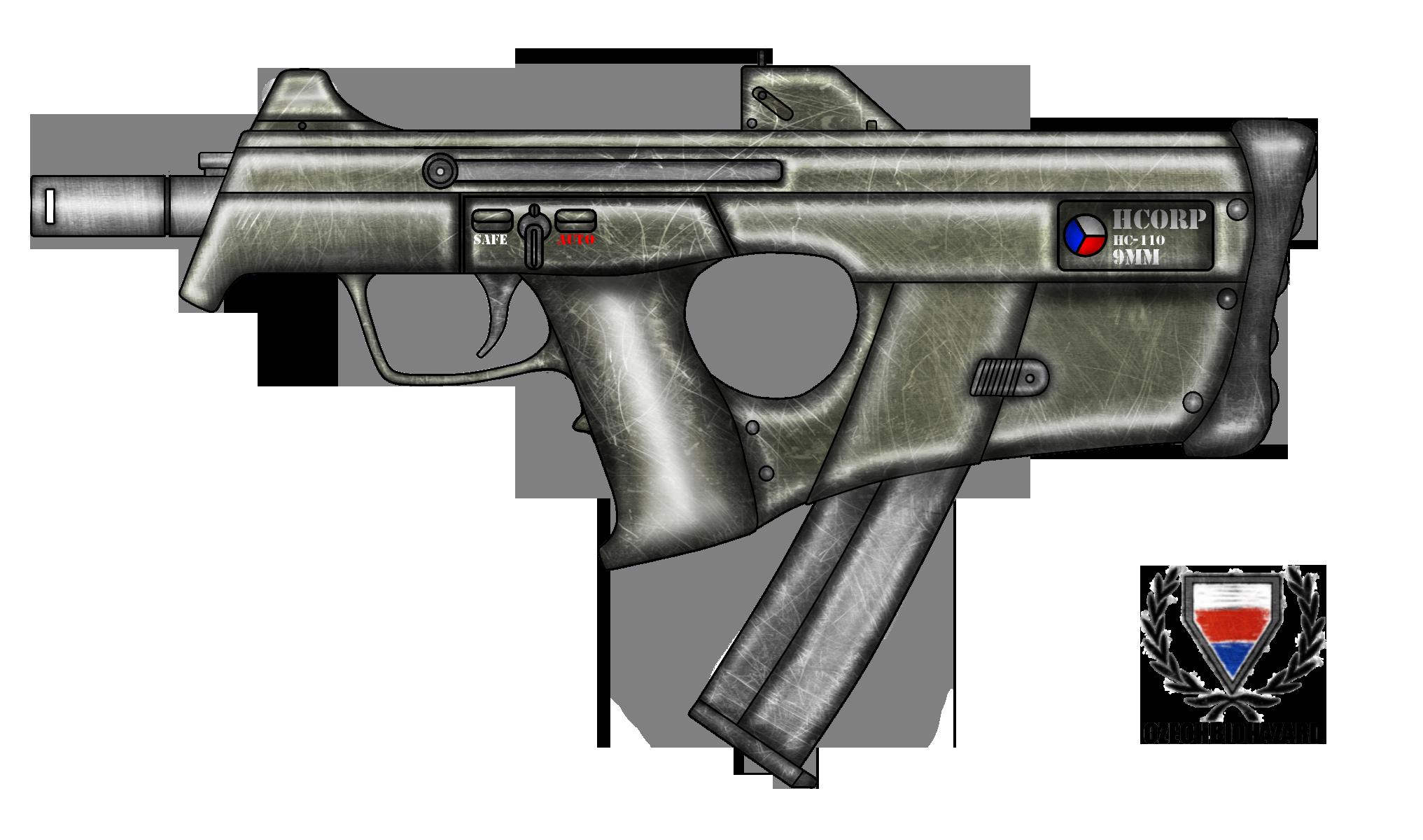 image free download Drawing s gun. Guns ubisafe drawn rifle