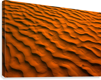 picture freeuse drawing hills desert #94253700