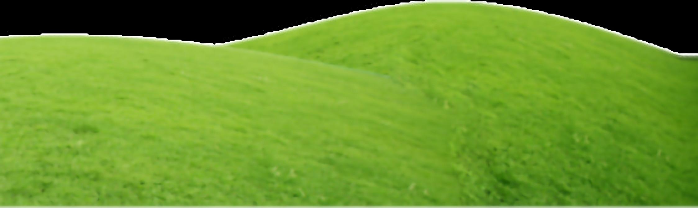 download green grass hills nature outdoors