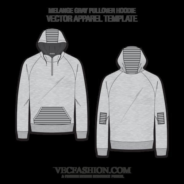 graphic free sweatshirt vector sweat shirt #116140691