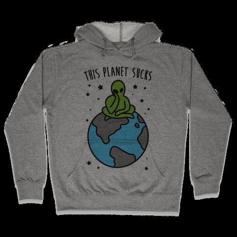 svg transparent Alien tumblr hooded sweatshirts. Drawing shirts hoodie