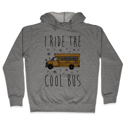 picture library library School bus sweatshirts lookhuman. Drawing sweaters hooded sweatshirt