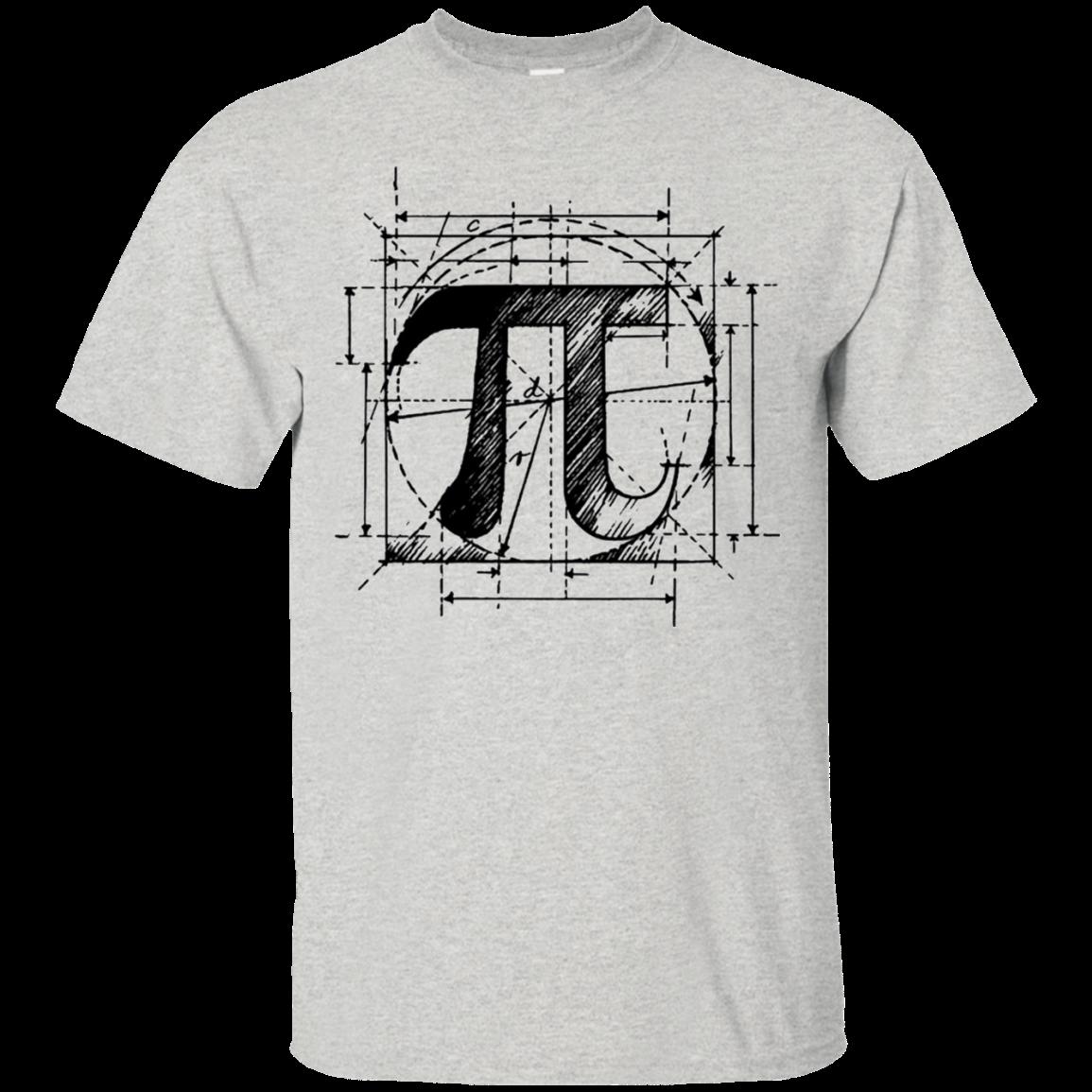 svg transparent Pi Symbol Sketch drawing T shirt Hoodie Sweater