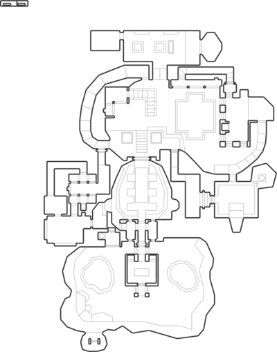 picture black and white download Drawing hub. Dark watch doom wiki
