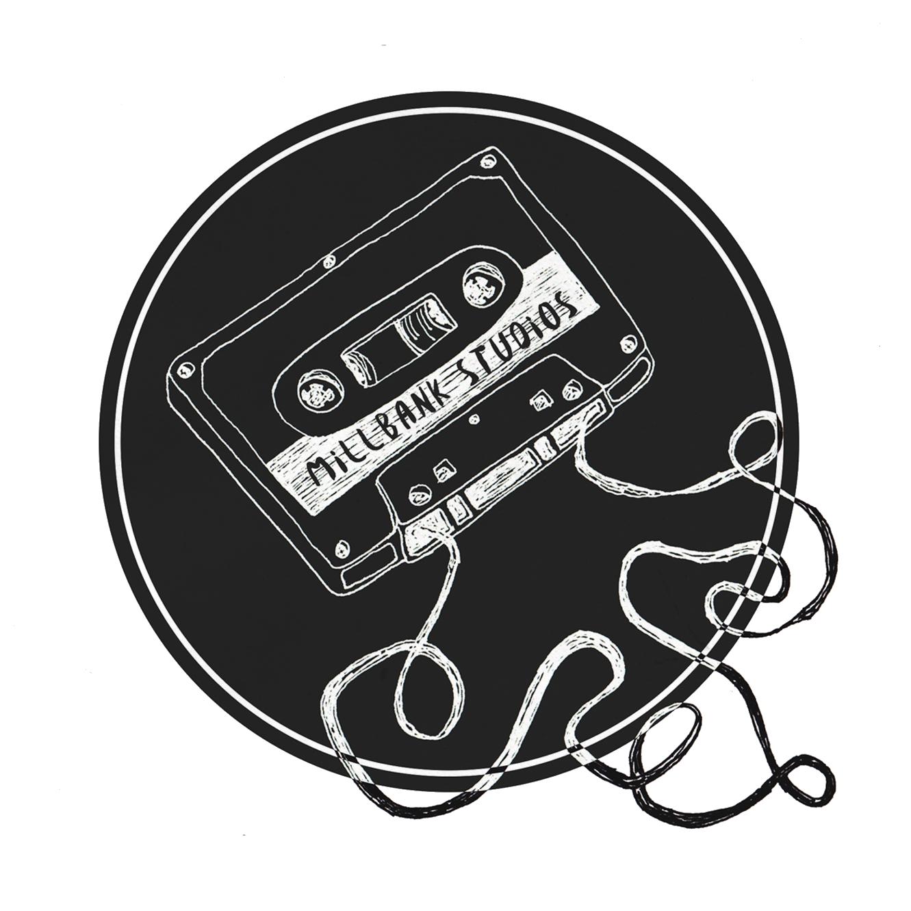 vector library download Millbank studios recording mixing. Drawing hub nord studio
