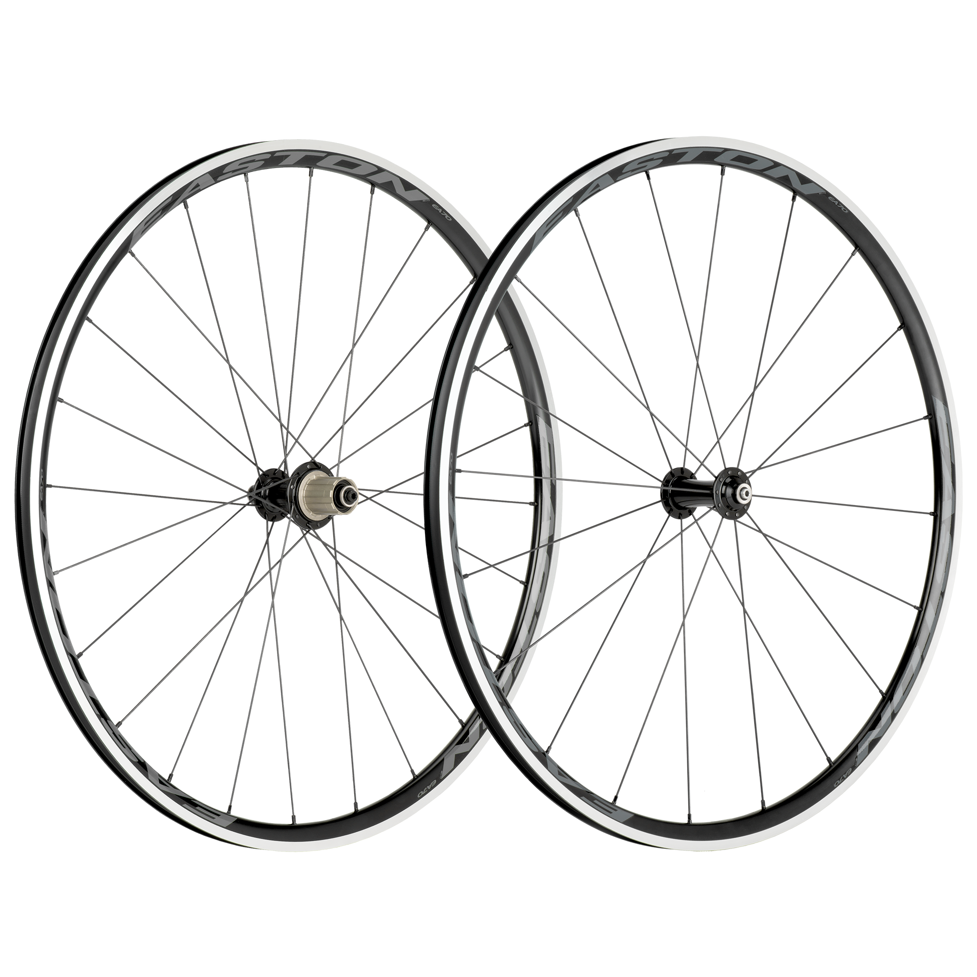 graphic stock Ea easton cycling. Drawing hub wheel