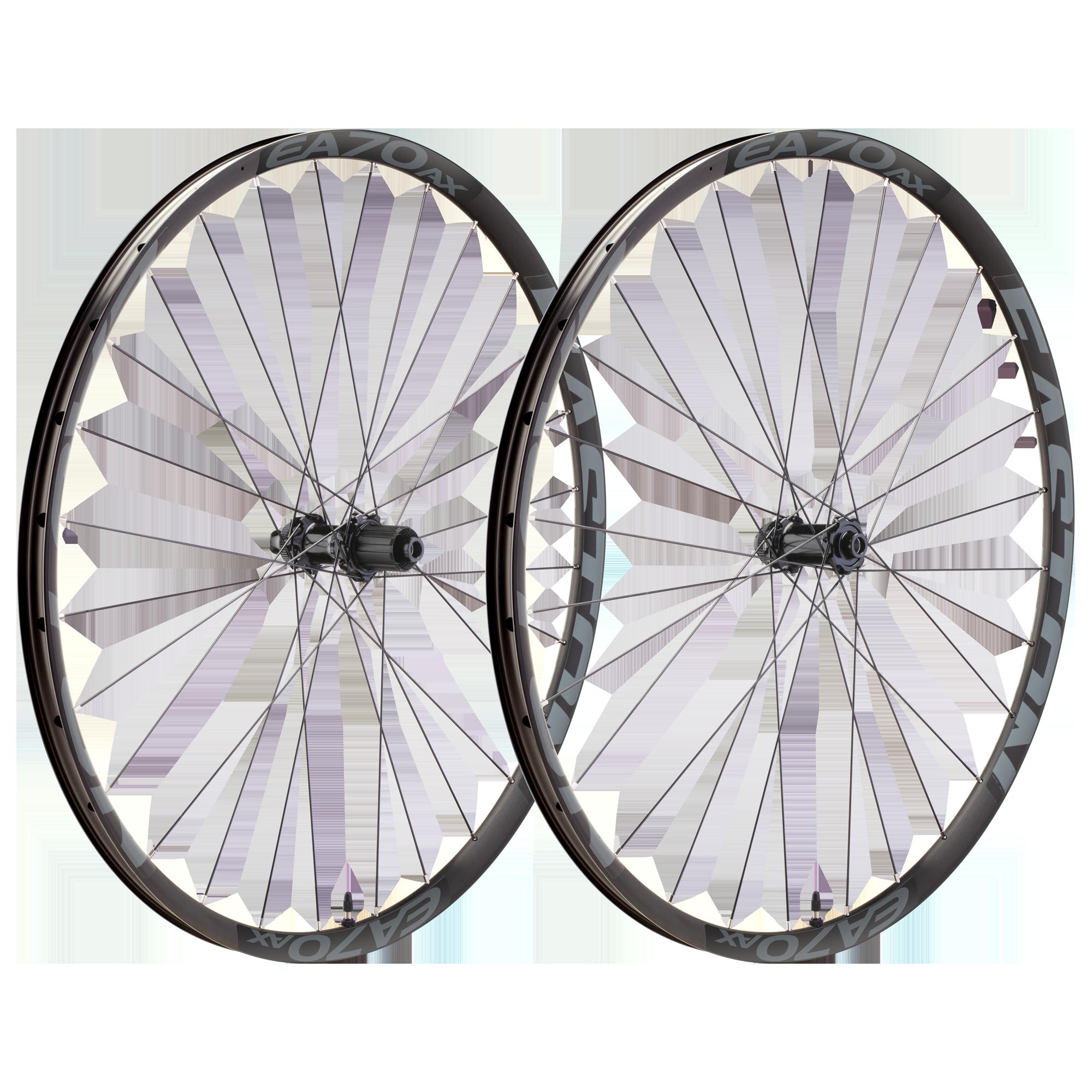 svg free download Ea ax disc easton. Drawing hub wheel