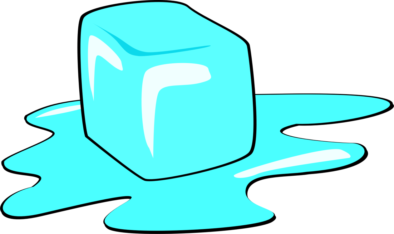 banner free Ice cube Drawing free commercial clipart