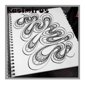 clipart free library Drawing ides. Art ideas apk download