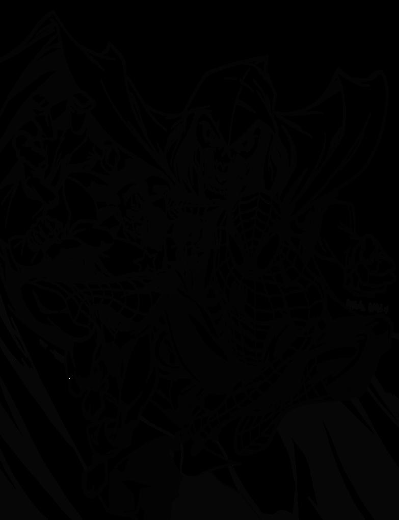 banner free download Spiderman INK by Puciek on DeviantArt