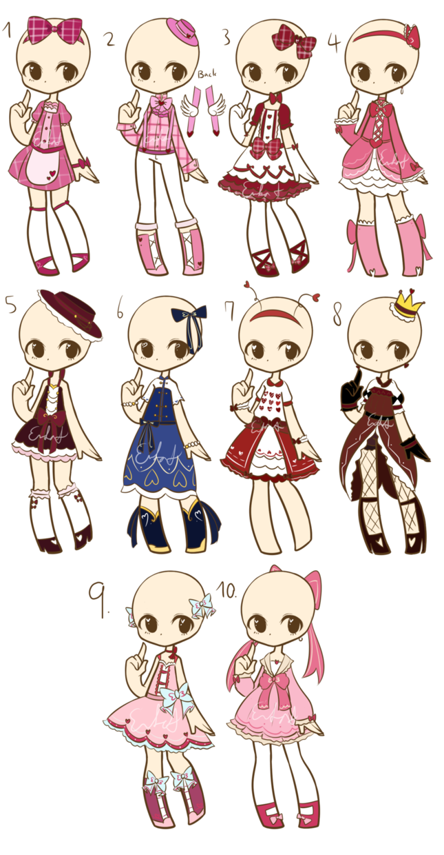 png transparent I really like harajuku fashion so kudos goes to those really nicely
