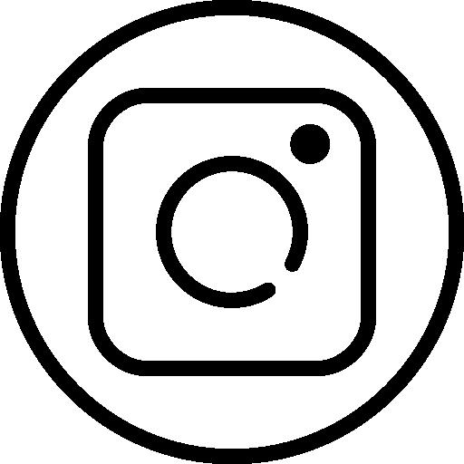 clip download Instagram Logo Drawing at GetDrawings