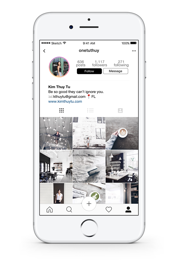 clip art royalty free Instagram iOS Redesign