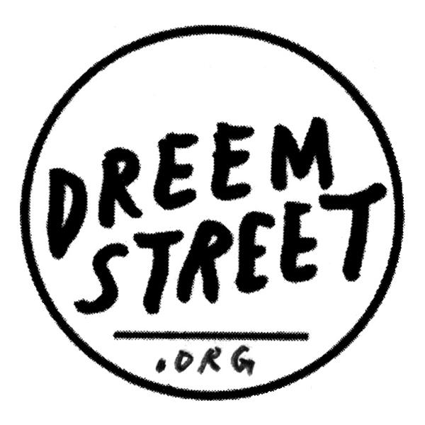 vector library stock Dreem Street