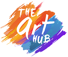 svg library The ART HUB