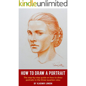 free stock Drawing portrait step by. How to draw a