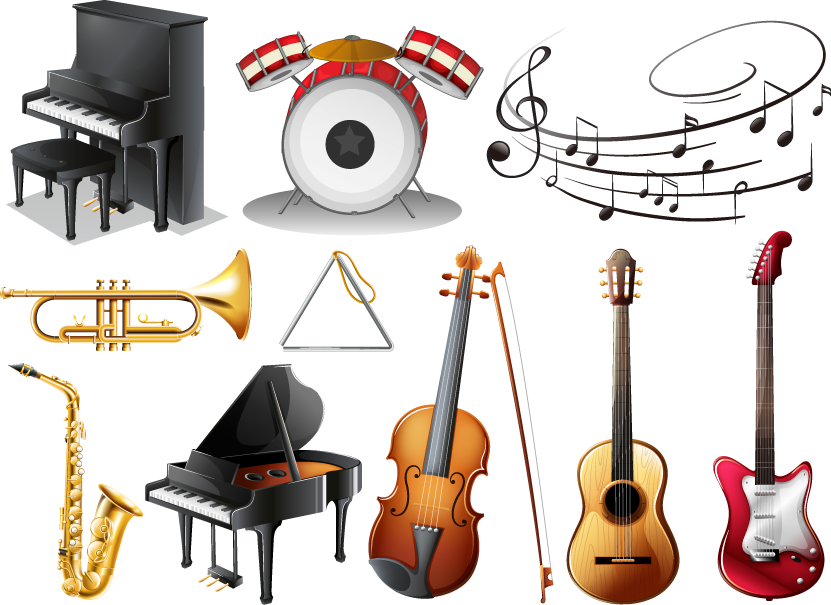 graphic free stock Musical instrument Drums Drawing Illustration