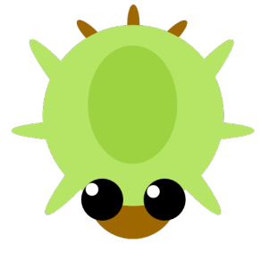png free library drawing io mope #111933060