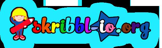 image free stock Skribble