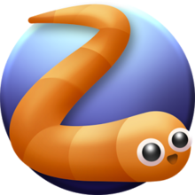 freeuse library Slither