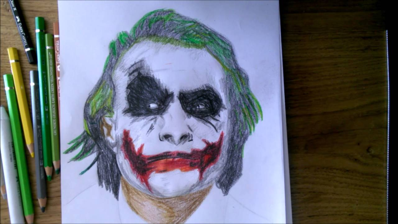 picture download Joker pictures . Drawing jokers.